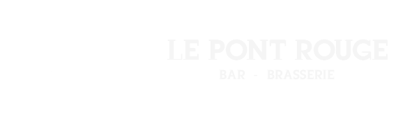 Le Pont Rouge Bar/Brasserie